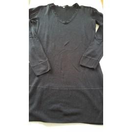 amp; D'occasion Vêtements Femme Neuf Rakuten Achat Auchan Vente qxxXw816v