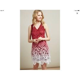 Vêtements femme Jus d Orange Achat, Vente Neuf   d Occasion - Rakuten c7c5322ce867