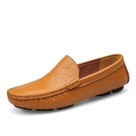 Chaussures pour Homme taille 49 Page 4 Achat, Vente Neuf