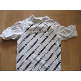 T-shirt Garçon taille 14 ans - Page 28 Achat, Vente Neuf   d ... 9b891bf994d