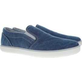 Wrangler Riva Derby Baskets Basses Neuf Chaussures Femme Nombreuses Tailles K3x7WAf1xu