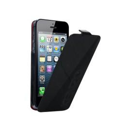 Achat Coque Iphone 5s Kenzo à prix bas - Neuf ou occasion | Rakuten