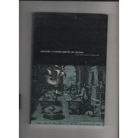 gravura e conhecimento do mundo - Alexandra Curvelo