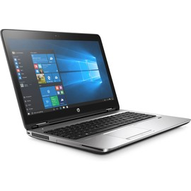 HP probook 650 g3 i5-7200u 15 8gb/256 pc core i5-7200u 15.6 fhd ag led sva uma 8gb ddr4 ram 256gb turbo drive dvd #43;/-rw bt fpr win 10 pro 64 1yr warranty (Z2W48EA#ABE)