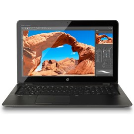 HP zbook 15u g4 i7-7500u 15 16gb/512 pc core i7-7500u 15.6 fhd ag uwva dsc 16gb ddr4 ram 512gb turbo drive bt 3c battery fpr win 10 pro 64 3yr warranty (Y6K02EA#UUG)
