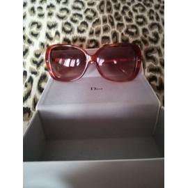 97b4e9aa1dad71 Lunettes de soleil Christian Dior - Achat, Vente Neuf   d Occasion ...