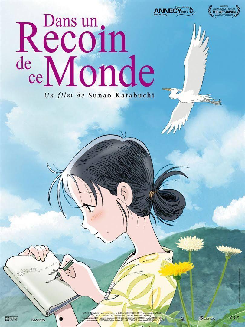 Mange mon Manga/Anime  - Page 18 1176658358