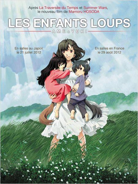 Mange mon Manga/Anime  - Page 18 1176658361