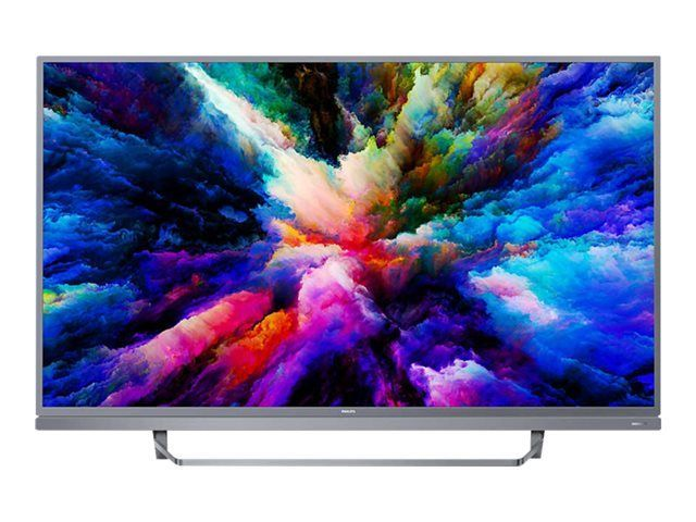 TV LED Philips 55PUS7503 55 4K UHD (2160p)