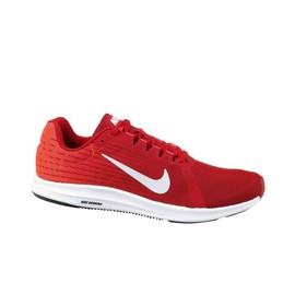 finest selection 665a7 2876d Baskets Basses Nike Downshifter 8