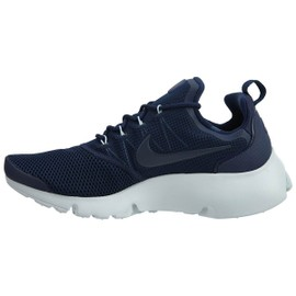 Baskets 24 Neufamp; D'occasion Taille Nike Page 44 AchatVente DEeHIYbW29