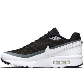 huge selection of 7be49 a356e Basket Nike Air Max Bw Ultra Moire - Ref. 918205-001