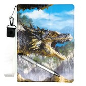 coque samsung galaxy book 12