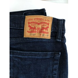 937741a3471df Jean's Homme Levi's - Page 18 Achat, Vente Neuf & d'Occasion- Rakuten