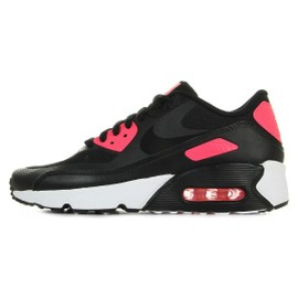 buy cheap 3ab7c 2573e Basket Nike Air Max 90 Ultra 2.0 Junior - Ref. 869951-002