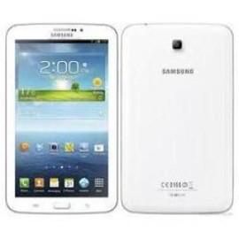 Samsung Galaxy Tab A T580N (2016) 10.1 Wi-Fi Tablet blanc EU 25,54cm (10,1 #34; #34;) WUXGA Display, Android 7.0, 32Go / GB, 8MP