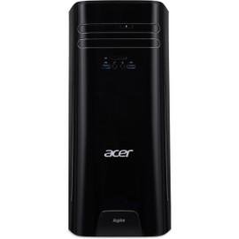 Unit eacute; centrale ACER Aspire TC-780-087