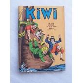 Kiwi n°120