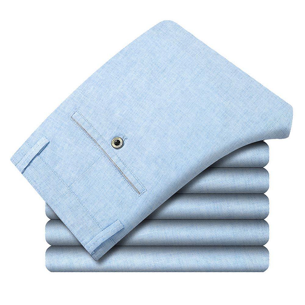 Pantalon Loose Slim Fit Solid Color Causal Pocket Longueur Pantalons R/éTro D/éContract/éS pour Hommes Pantacourt Confort L/âChe Sarouel Taille Casual 3//4 Shorts Bermudas Printemps /éT/é