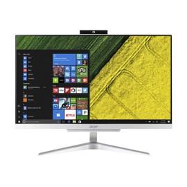Acer Aspire C22-860 Core i3 I3-7100U 2.4 GHz 4 Go RAM 2 To