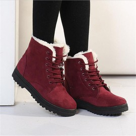Chaussures  pour Femme  taille 44 Page 28 Achat Vente Neuf & d