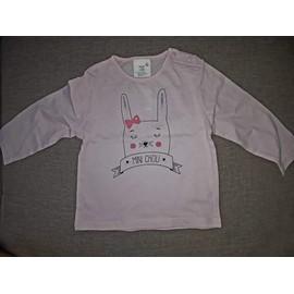 6aa942d7e81c8 T-shirt Enfant Kiabi - Page 5 Achat