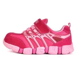 low priced 34385 239b6 Basket Enfant - Classique Chaussures Garçon Enfants Lkg-Xz247bleu21