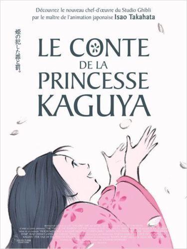 Mange mon Manga/Anime  - Page 18 1191830340