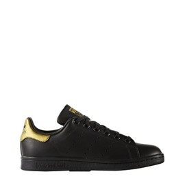 Adidas Stan Smith - Bz0467 - Age - Couleur - Genre - Taille - 40{Supplier_Product} Rpr6OvoAtB