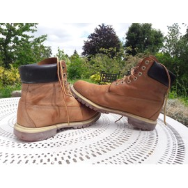 Chaussures Rakuten Timberland Page AchatVente d'Occasion 15 Neufamp; by6gf7