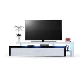 227 cm pour meubles tv design a 529 17