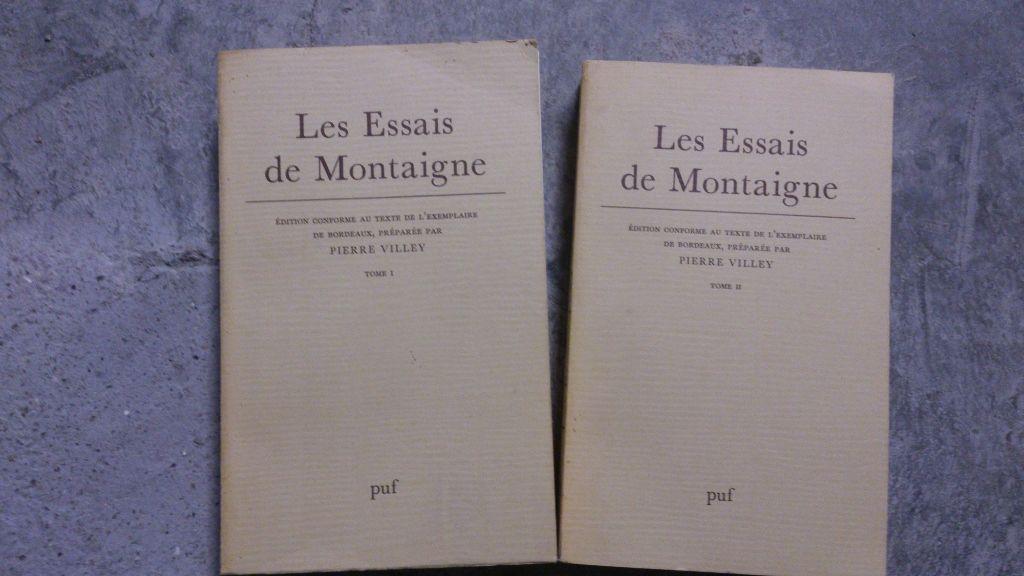 Presses Universitaires de France (PUF) 01/06/1978