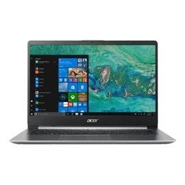 Acer Swift 1 SF114-32-P6M2 - 14
