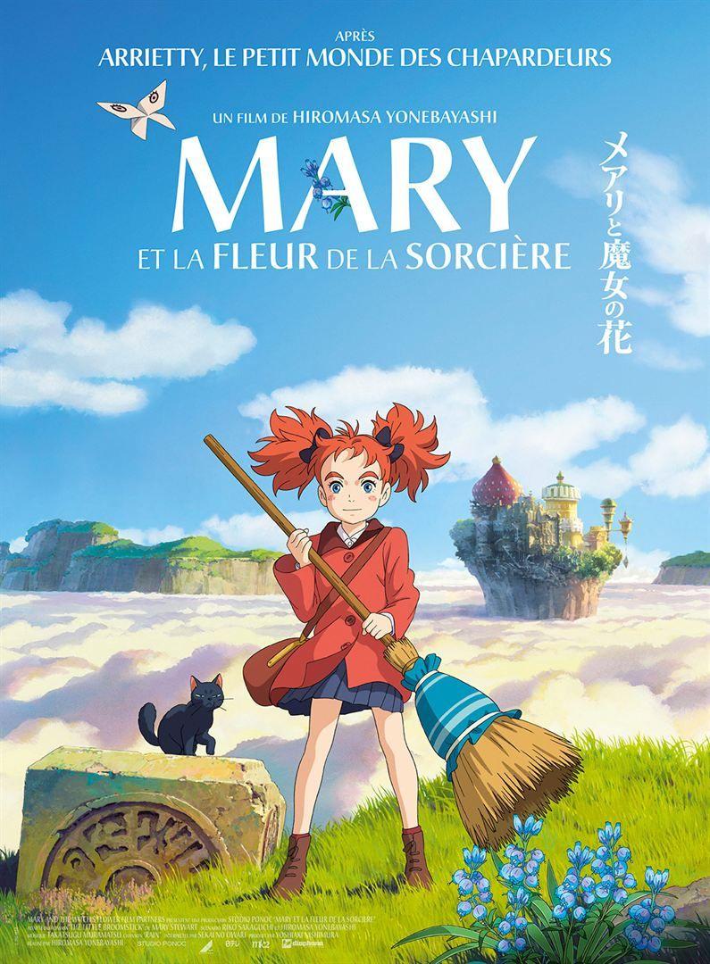 Mange mon Manga/Anime  - Page 18 1194926173