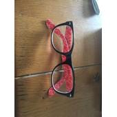 monture lunettes pas cher ou d occasion sur Rakuten 84994bdbce0e