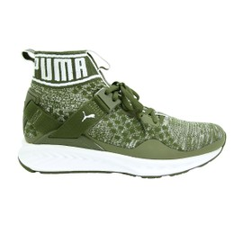 Chaussures Vente Neuf Puma Achat D'occasion Rakuten Amp; 1qqnp6fa dsQthrCx