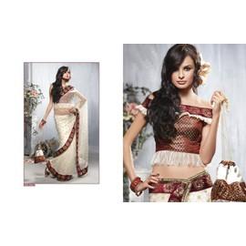 Pas cher Robe sari indien - 91+ produits jusqu à 70% de réduction 3e550ec67ae