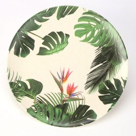 Assiettes plates - Achat, Vente Neuf   d Occasion - Rakuten 199a99cb1c9e