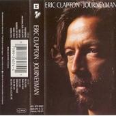 Eric Clapton - Journeyman - K7