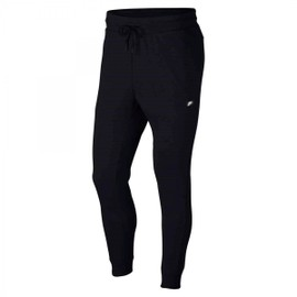 1344529dfc5df Jogging Homme Nike Achat, Vente Neuf   d Occasion- Rakuten