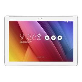Tablette ASUS ZenPad 10 Z300M 16 Go 10.1 pouces Blanc perle