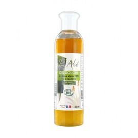 Pas cher gel aloe vera bio 102 produits jusqu 39 60 de - Gel aloe vera pas cher ...