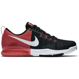 Baskets Nike taille 20 41 Page 20 taille Achat e4beda