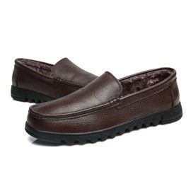 Neuf amp; Chaussures 10 Vente d Homme 48 Page pour Achat taille 8r8qwzA