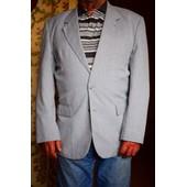 D'occasion Ou Veste Pas Homme Rakuten Costume Sur Cher Tq6Xp