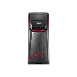 ASUS G11CD K-FR029D Core i5 I5-7400 3 GHz 8 Go RAM 1.256 To