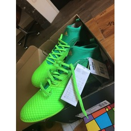 AchatVente 10 D'occasion Neufamp; Page Football Chaussures De PXOkTZiu