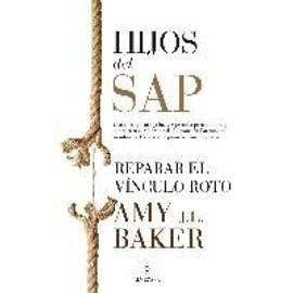 HIJOS DEL SAP