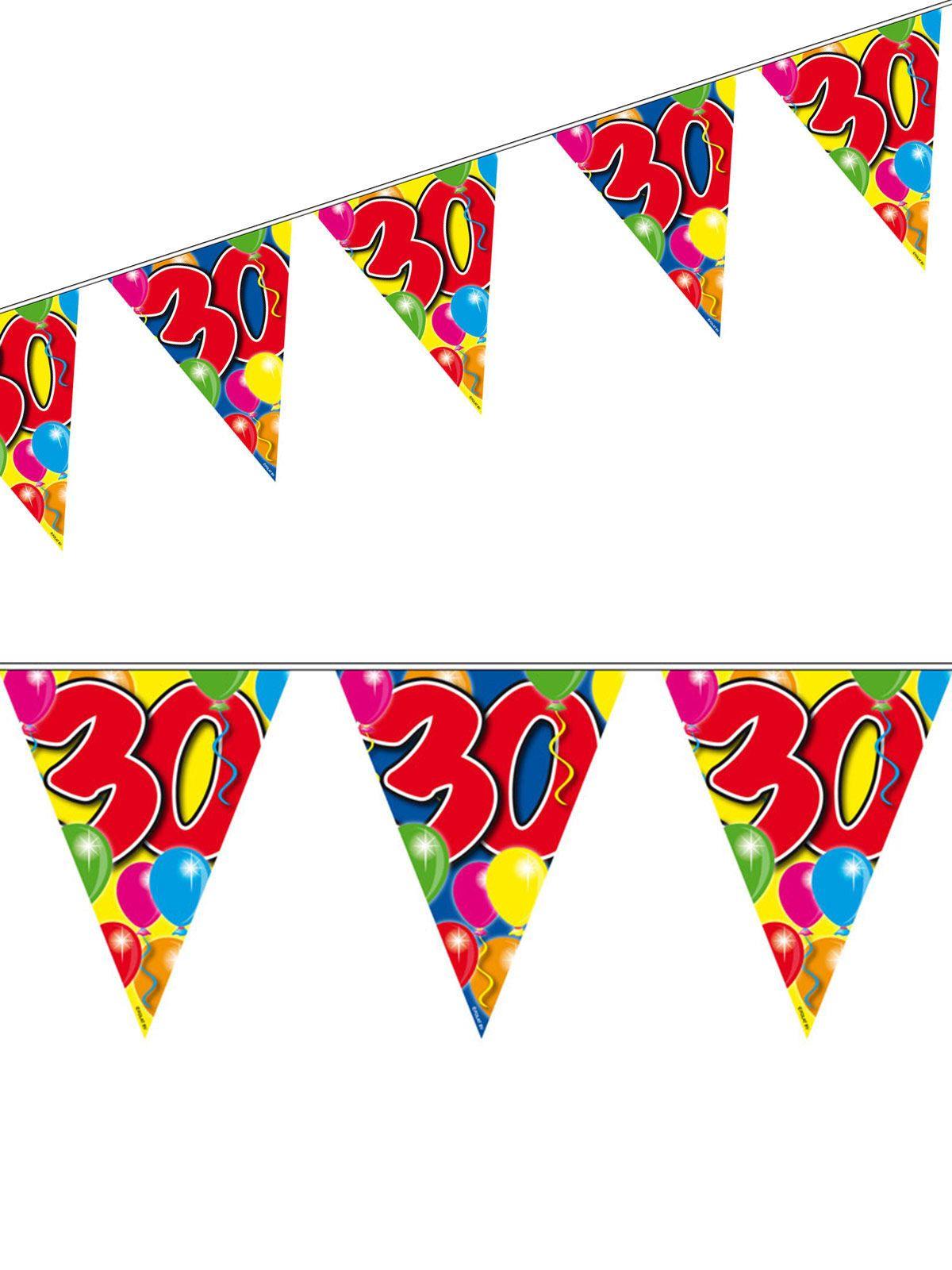 Exactement ce quil faut pour anniversaires /& go/ûter danniversaire Guirlande danniversaire Happy Birthday D/écoration tendance pour f/ête pastel guirlande comme d/éco danniversaire 150 x 13,8 cm