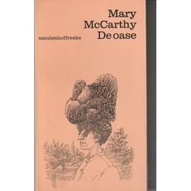 De oase - Mary Mccarthy